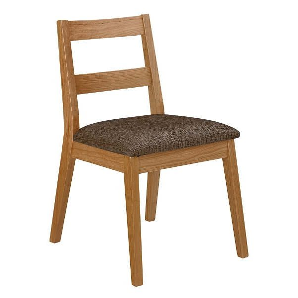 Copenhagen Modern Dining Collection Sonora Dining Room Chairs