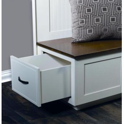 South-Haven-Nook-Set-Drawers-Right