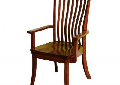 Spring-Mill-Arm-Chair