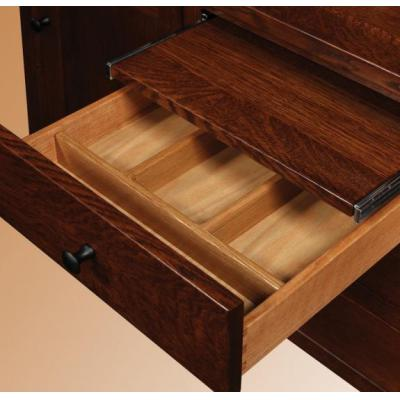 Spring-Mill-Drawer-Detail