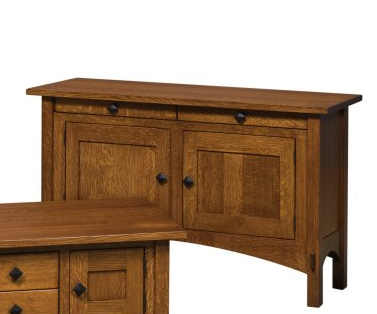 Springhill Occasional Cabinets Sofa Cabinet
