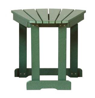 Stationary Fan Table