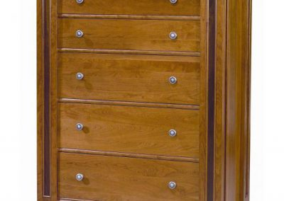 TR-Chest-of-Drawers