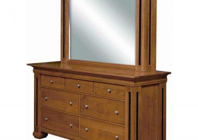TR-Dresser-with-TV-Mirror
