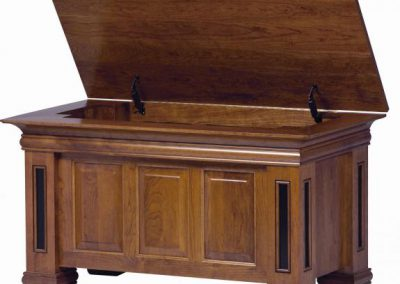 TR-Open-Blanket-Chest