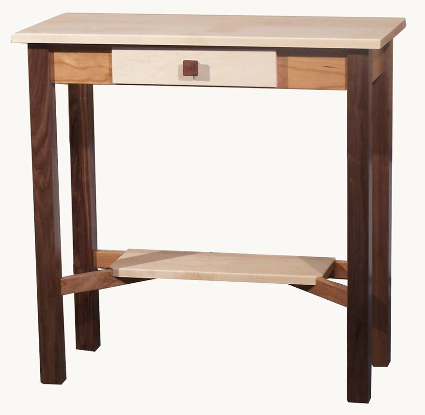 Tri-Wood Occasional Tables 2060 Console Table