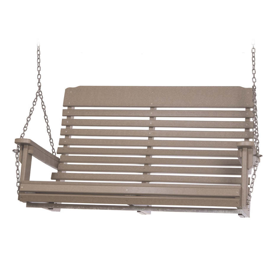 Poly Porch Swings