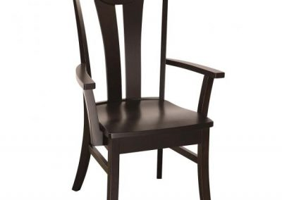 Tifton-Arm-Chair
