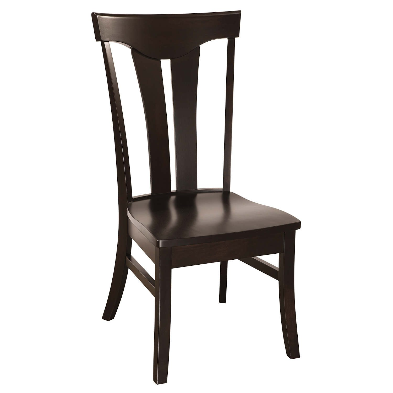 Tifton Wood Dining Room Chairs