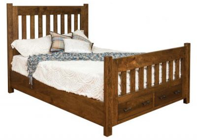 Timber-Mill-Storage-Bed