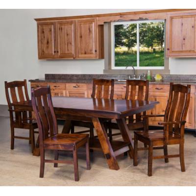 Timber-Ridge-Dining-room-set