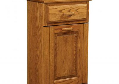 Top-Drawer-Tilt-Trash-Can