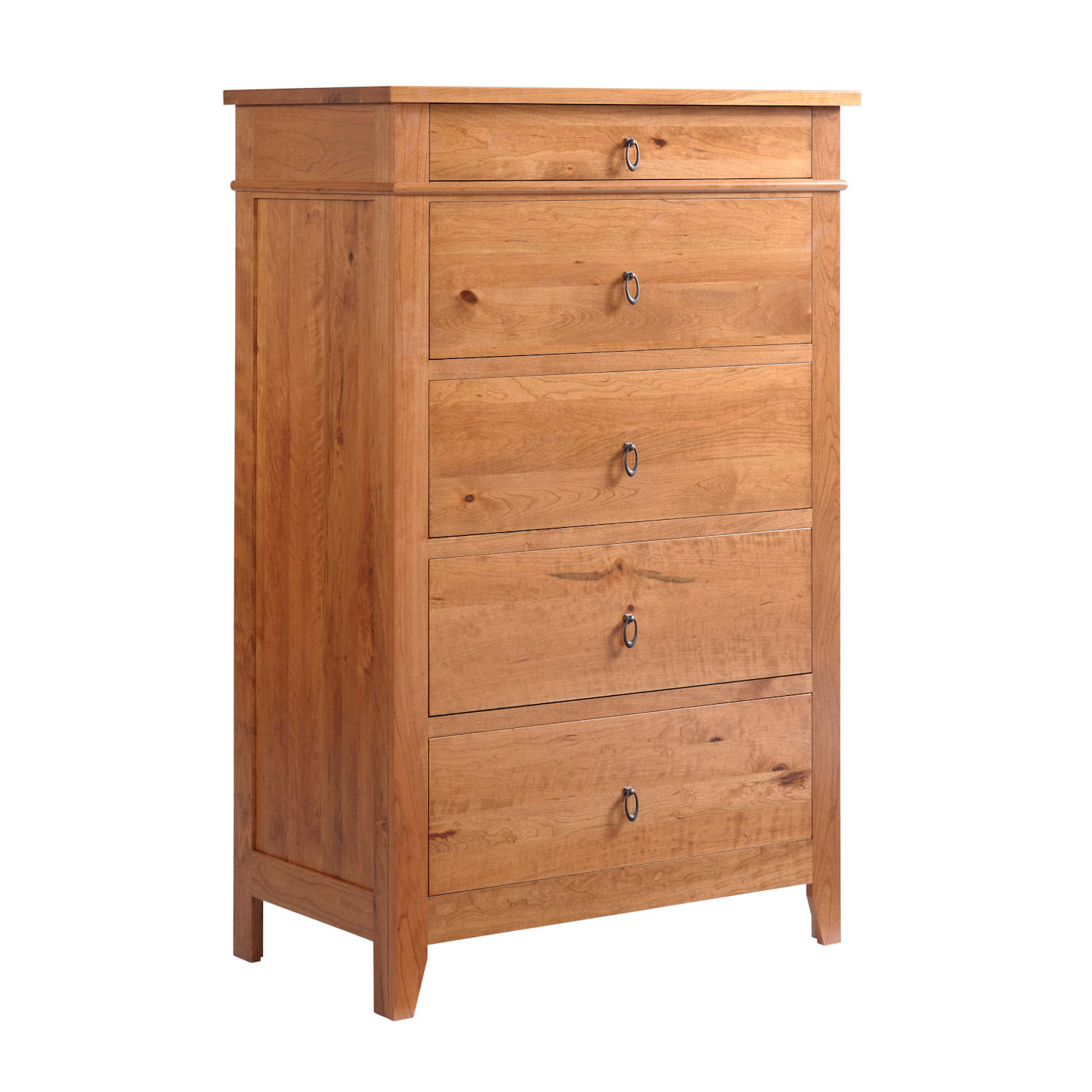 Clear Creek Amish Furniture