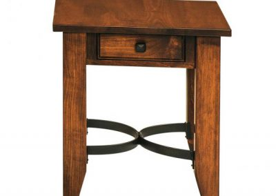 Unity-Large-End-Table