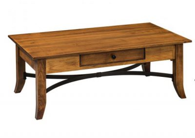 Vanderbilt-Coffee-Table
