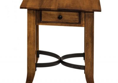 Vanderbilt-End-Table