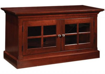 WC-1211-TV-Stand