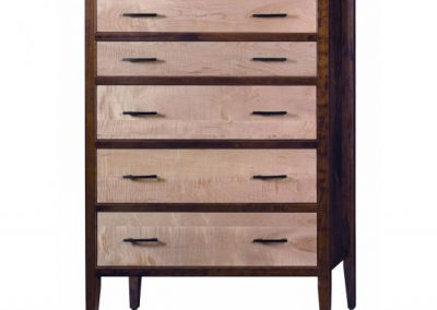 Waterford-5-Drawer-Chest
