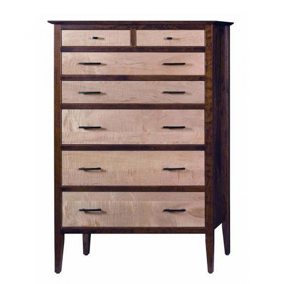 Waterford Bedroom Furniture Set Chest of Drawers