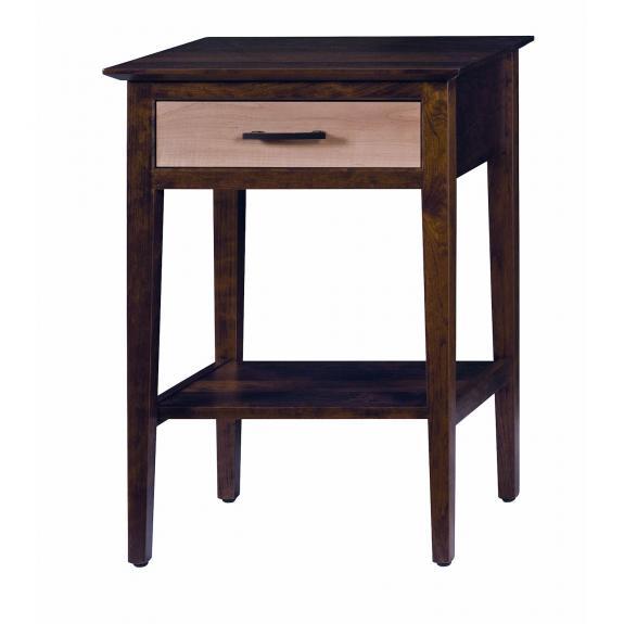 Waterford Bedroom Furniture Set Nightstand