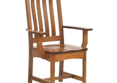 West-Lake-Arm-Chair