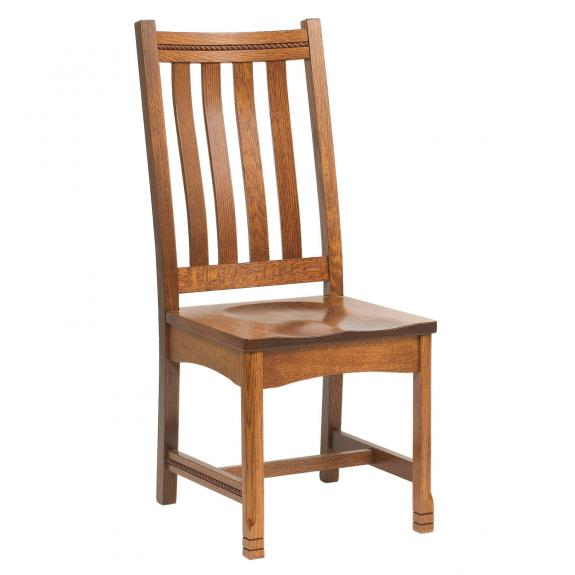 West Lake Dining Chairs