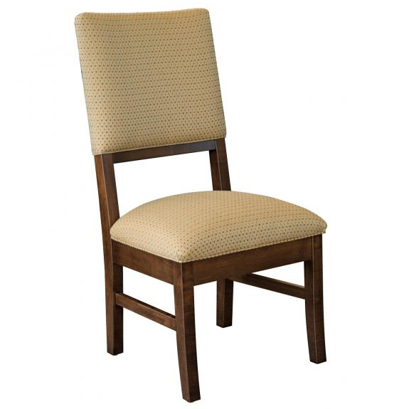 Parsons Upholstered Chairs For Sale In Dayton Cincinnati Ohio