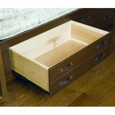 Williamsport-Bed-Drawer