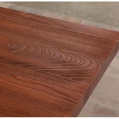 Winthrow-Sandblasted-Table-Detail