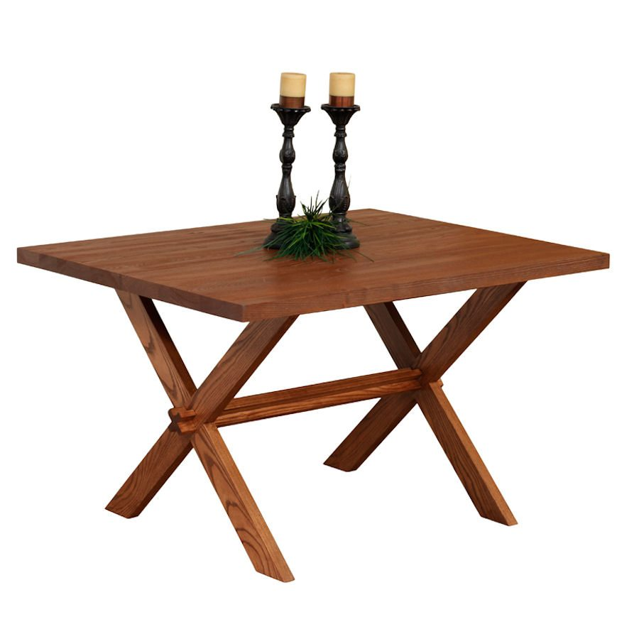 Wnthrow Dining Room Set G29-70 Wood Table