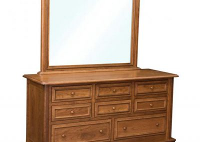 Woodberry-8-Drawer-Dresser