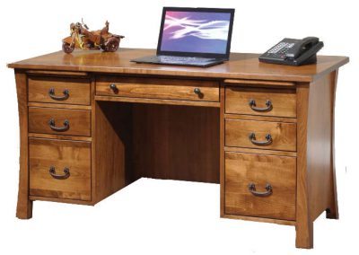 Woodbury-Executive-Desk