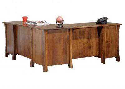 Woodbury-L-Shaped-Desk-No-Hutch