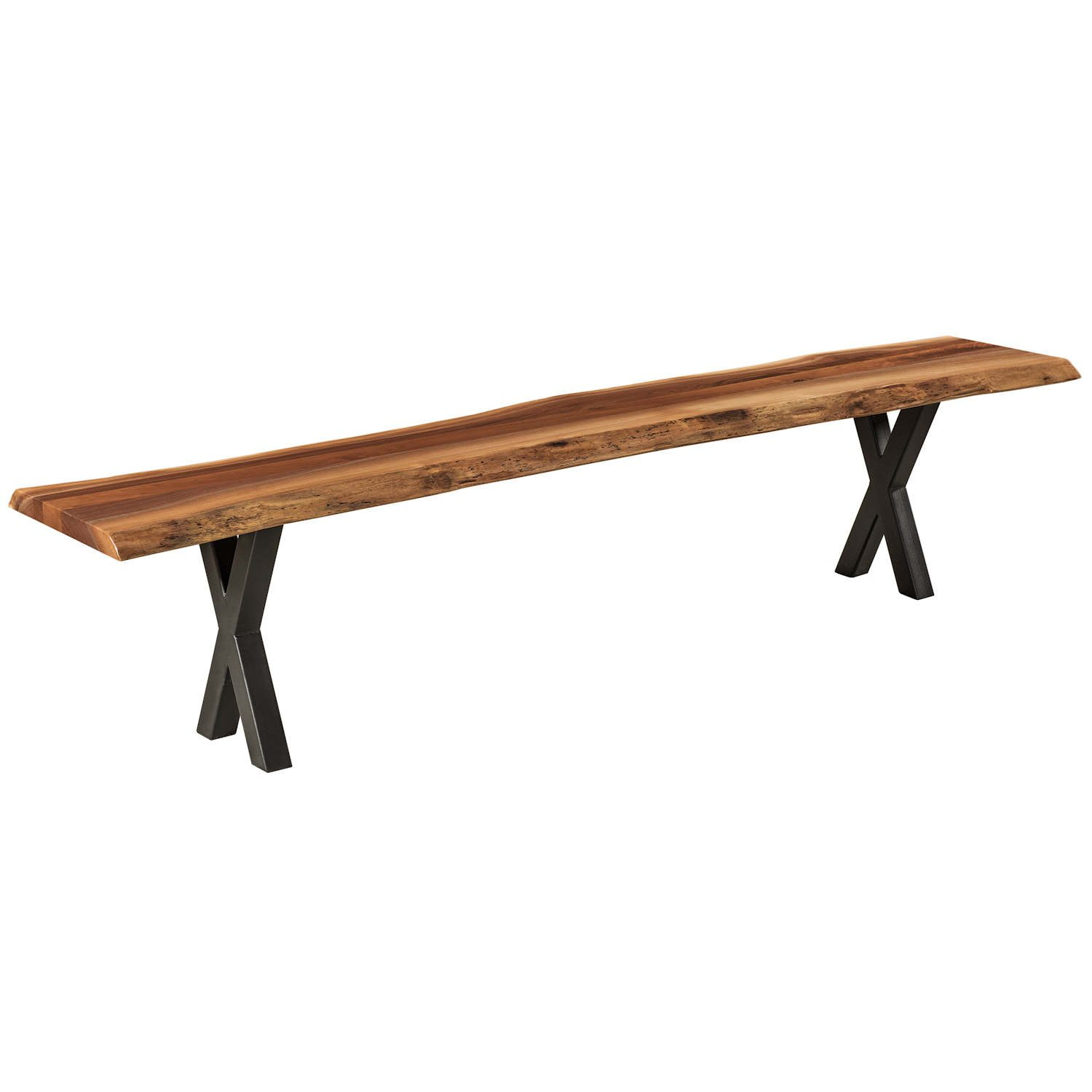 Xavier Dining Table Bench