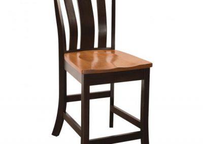Yorktown-Bar-Chair