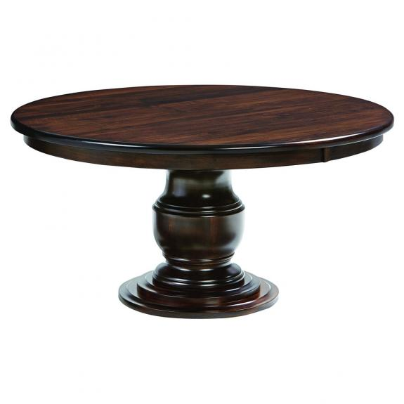 Ziglar Dining Collection Ziglar Round Table