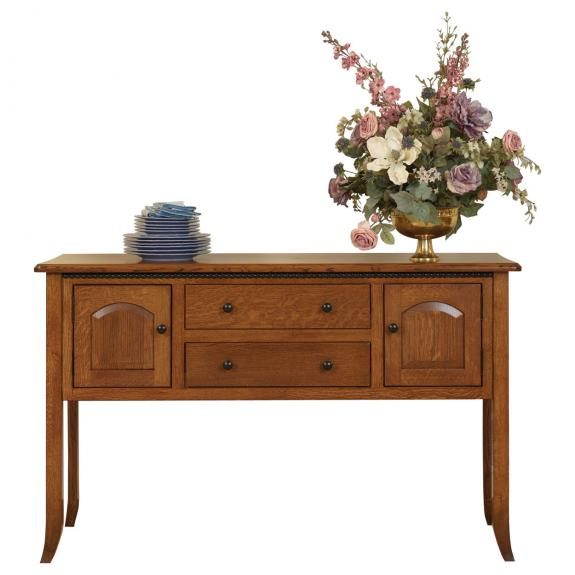 Bunker Hill Dining Collection G06-31 Sideboard
