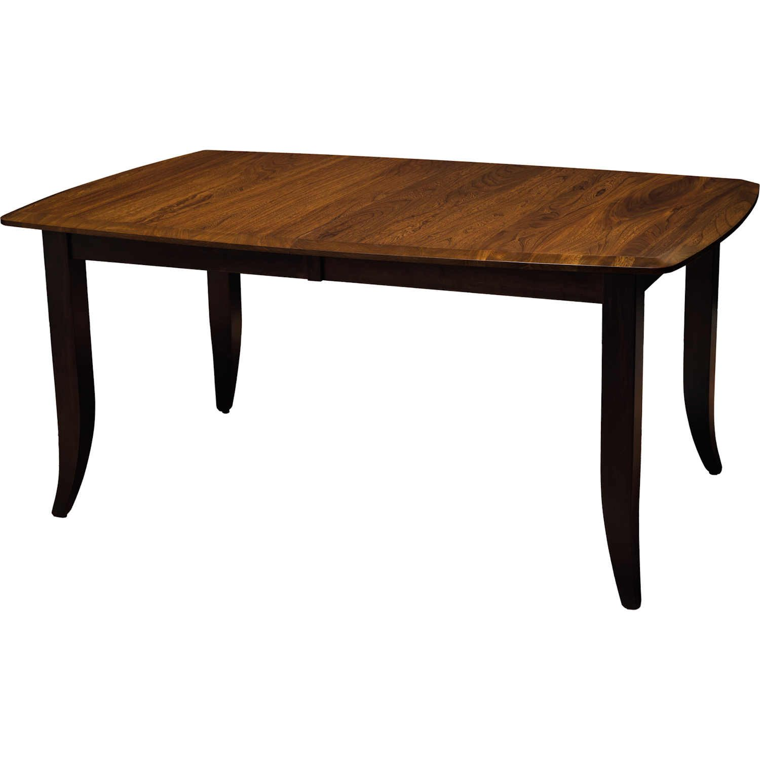 Christy Dining Collection 2014 Christy Extension Dining Table