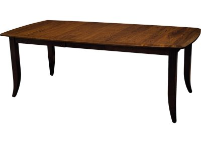 christy-extension-table