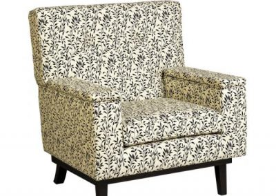 iglydelowbackchair