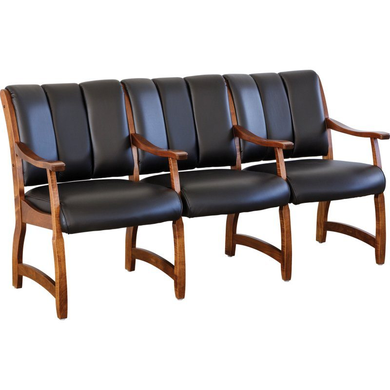 Commercial Seating, Lounge Chairs, Waiting Room Chairs