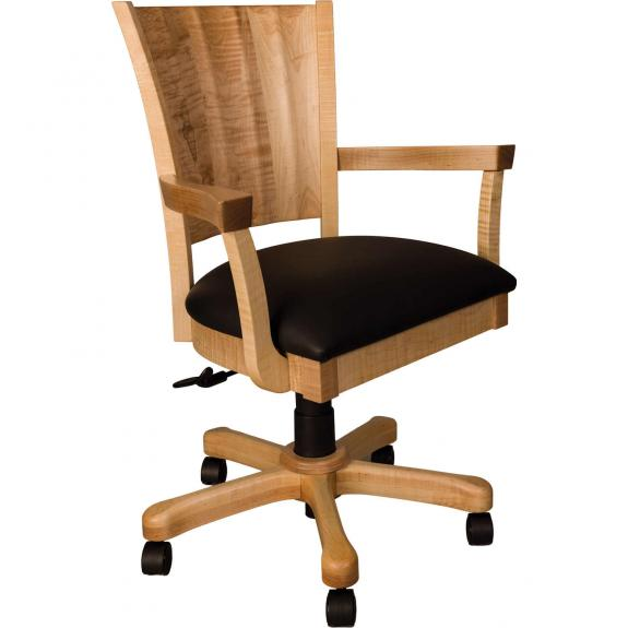 6003 Marcelle Office Chair