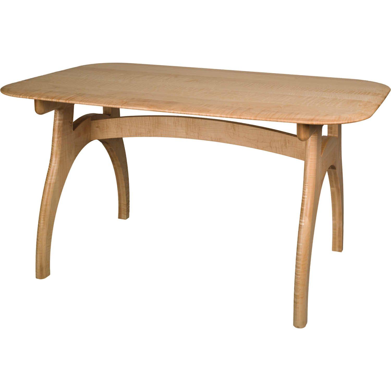 6003 Marcelle Laptop Desk