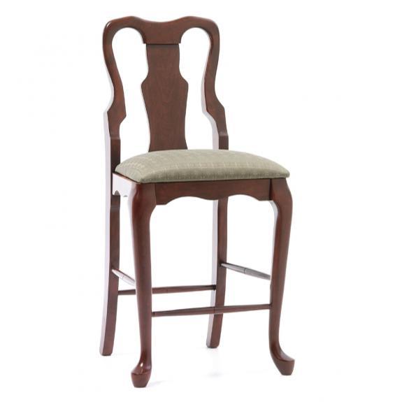 Stupendous Traditional Bar Stools For Sale In Dayton Cincinnati Ohio Bralicious Painted Fabric Chair Ideas Braliciousco