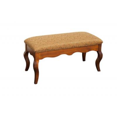 woodSkirtBench