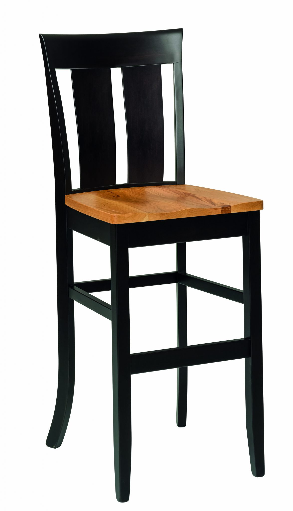 Natalie Live Edge Bar Dining Collection For Sale In Dayton