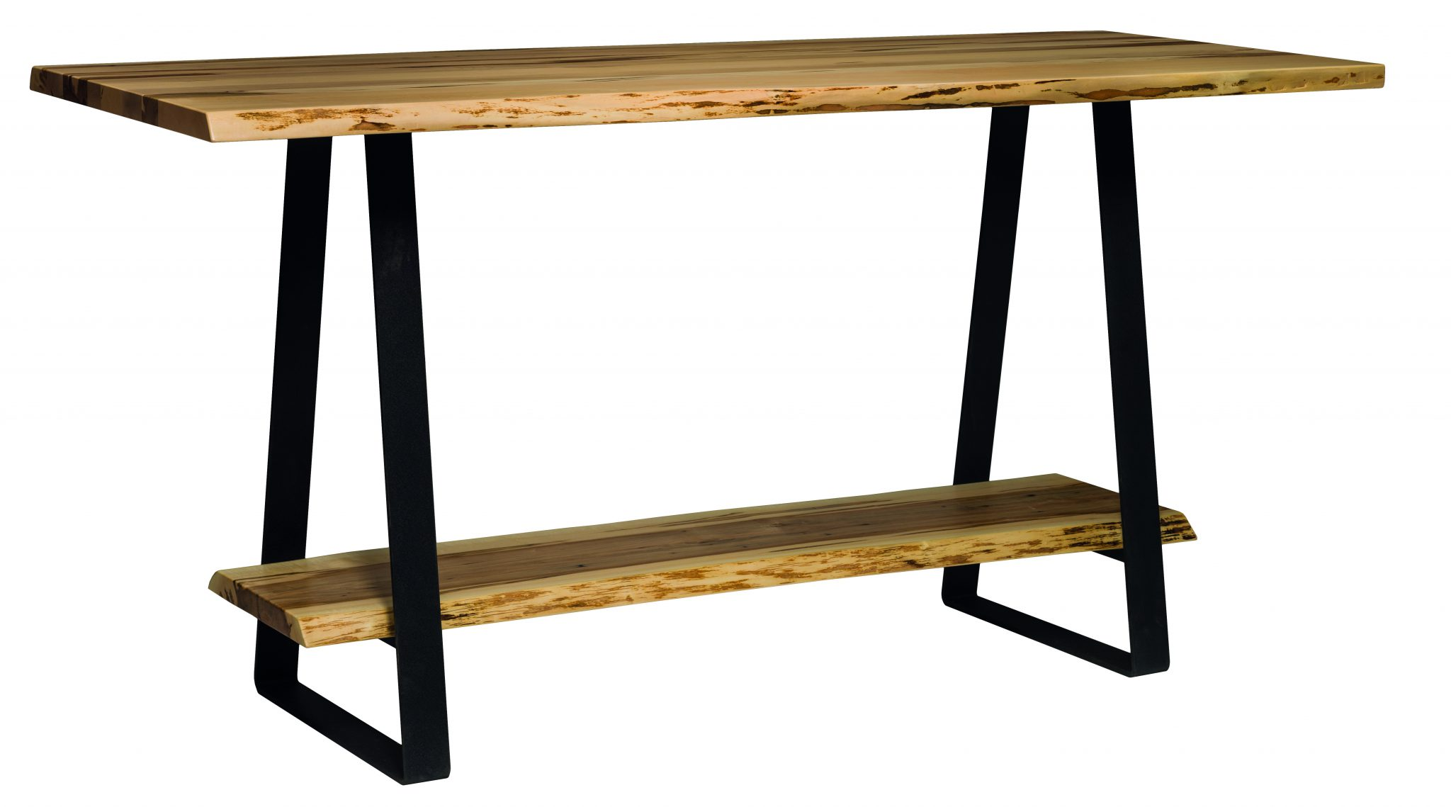 Bar Or Counter Table Clear Creek Amish Furniture