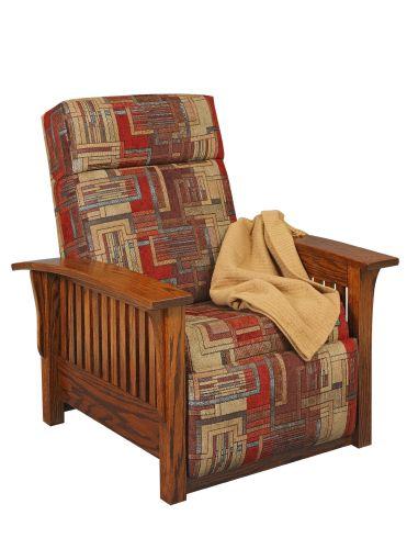 85-1-wallhugger-recliner