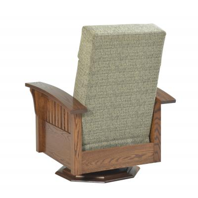 85-15-swivel-glider-recliner-octabon-base-ro-113-michaels-back