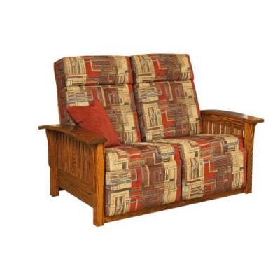 85-3-wallhugger-loveseat-recliner